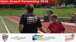 feriencamp2016_57