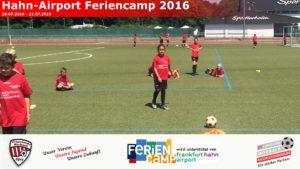 feriencamp2016_58