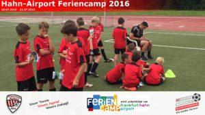 feriencamp2016_6