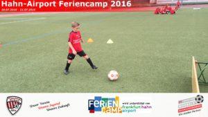 feriencamp2016_7