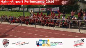 feriencamp2016_72