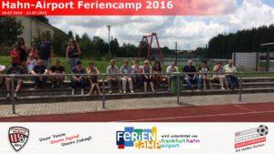 feriencamp2016_73