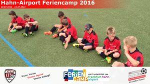 feriencamp2016_9